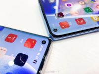 OPPO Reno5 Pro+ specifications leaked ahead of official announcement