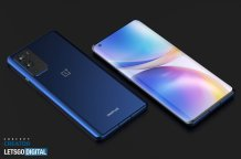OnePlus invests heavily to improve flagship smartphone camera performance