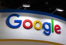 Google is the latest exhibitor to pull out of MWC Barcelona 2021