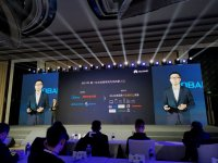 Huawei: HarmonyOS to ship in 100 million devices from over 40 partnered brands