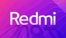 Redmi GM speaks on the future of in-display fingerprint, faster charging tech, and more
