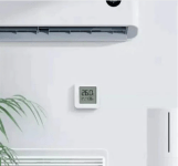 Xiaomi Mijia Bluetooth Thermometer (4-Piece Set) up for Sale at Gearbest