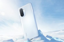 Top stories from last week: Huawei unveils Mate X2 foldable, Redmi K40 series follow; a new PUBG game, and more