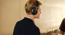 Super Deal : Get Huawei Freebuds Studio Headphones for just $241.08 (Original Price $300)