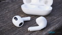 Apple to launch new AirPods in third quarter, suppliers begin production