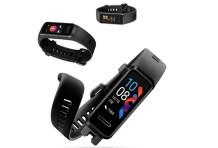 Huawei Band 6 series to launch next month: Report