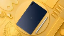 Huawei MatePad 10.4 to launch in Malaysia on March 20 with refreshed specs