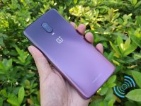 OnePlus 6/6T OxygenOS 10.3.9 update brings February 2021 security patches