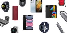 Best Father's Day Tech Gifts