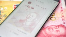 China Opens Digital Yuan Whitelist for Ten Million Citizens