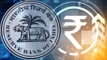 India's Central Bank RBI Unveils Plan to Launch Digital Currency in Phases