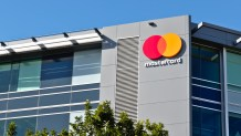 Mastercard Enhancing Program for Cryptocurrency Wallets and Exchanges