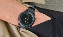 Qualcomm Snapdragon Wear 5100 coming for Wear OS devices?