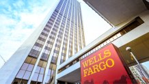 Wells Fargo Starts Offering Crypto Investments to Clients