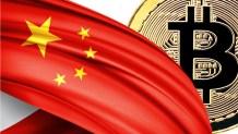 China's Crypto Crackdown: Fundamentals Still Show Bull Market Continuation, Bobby Lee Says 'Don't Panic'