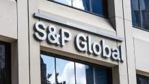 The Big Three Credit Agencies Critique El Salvador's Bitcoin Adoption — S&P Global Warns of 'Immediate Negative Implications'