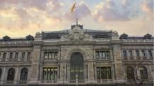 Bank of Spain Criticizes El Salvador's Foray Into Bitcoin