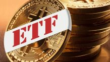Bitcoin ETF May Feel Good to BTC Enthusiasts, but Adoption May Not Advance In-Kind
