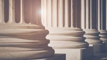Coinbase Publishes Proposal for Crypto Regulation Pushing 4 Core Recommendations