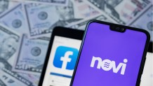 Facebook's Novi Launches Pilot Program in Guatemala and US Using Pax Dollar