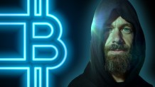Jack Dorsey Says Square Is Considering Building a 'Bitcoin Mining System Based on Custom Silicon'