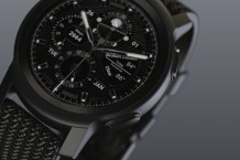 Motorola roadmap reveals when next Moto smartwatch is coming