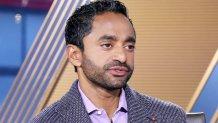 Virgin Galactic Chairman Chamath Palihapitiya Says Bitcoin Has Replaced Gold
