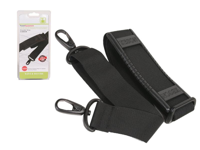 旅行小物 travel goods - YESON 旅行袋專業製造廠