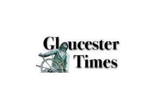 Gloucester Times Logo