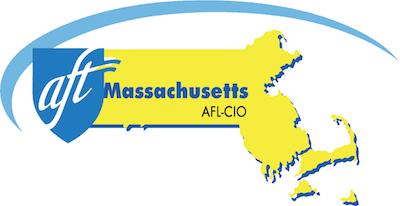 AFT Massachusetts