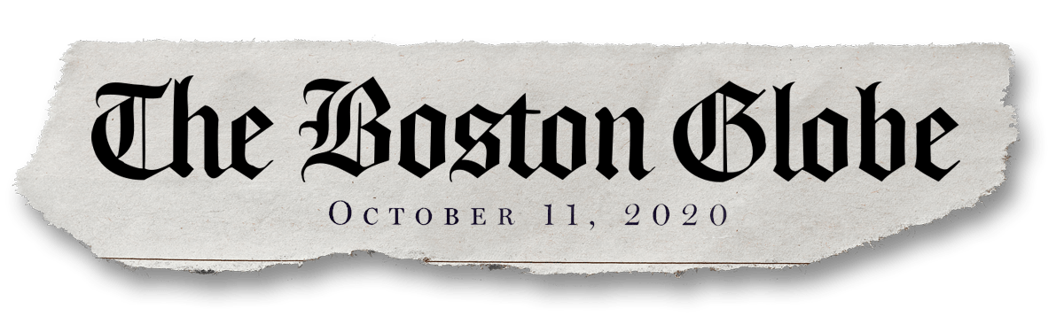 The Boston Globe endorses voting YES on Question 2