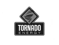 Tornado grey