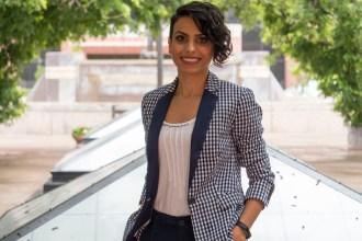 Dr. Sepideh Razavi