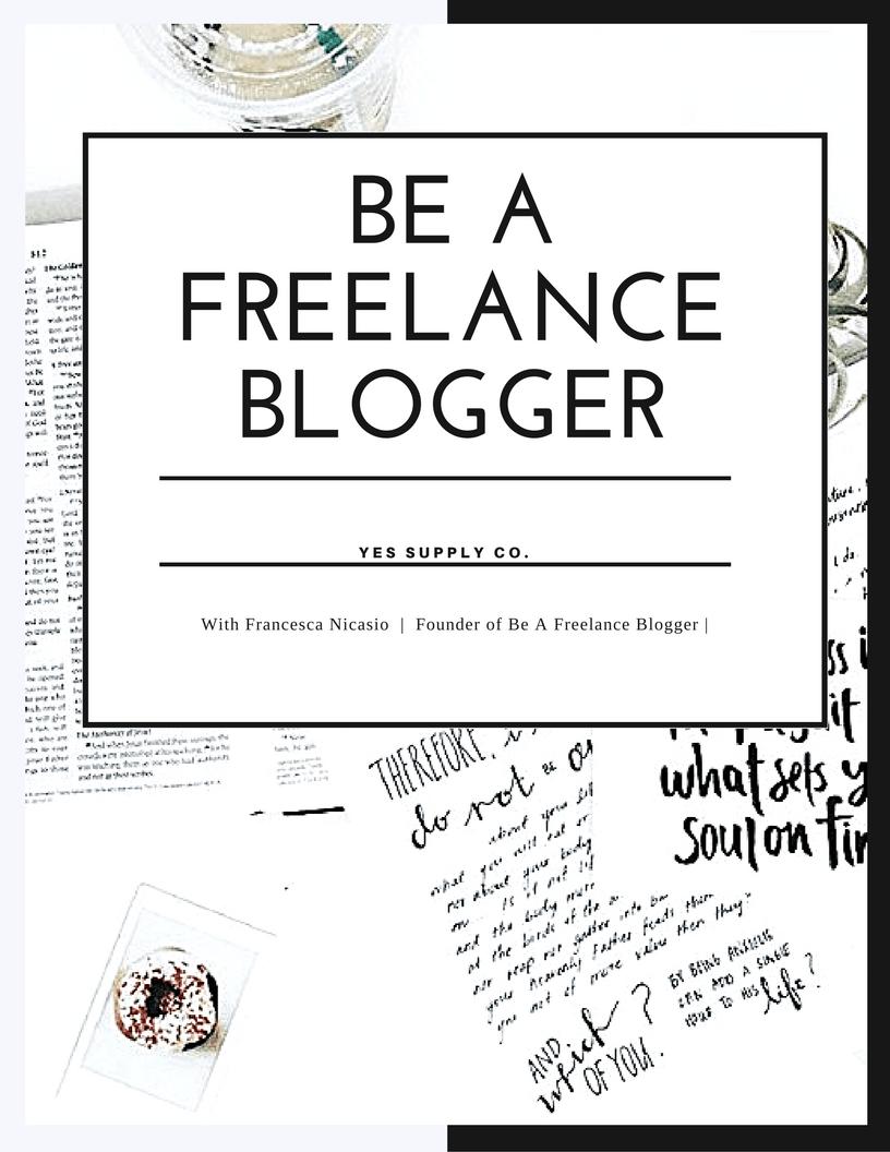 become-a-freelance-blogger-francesca