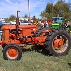 Case 446 Tractor Wiring Diagram Line Of House Plan 1949 Vac Great Installation Yesterday S Tractors Profile Va Series Rh Yesterdaystractors Com Branch Circuit 530
