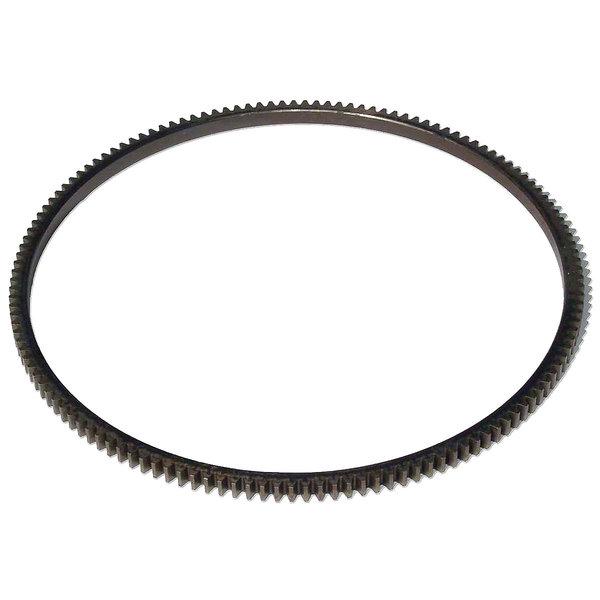 Allis Chalmers Flywheel Ring Gear for Allis Chalmers D10