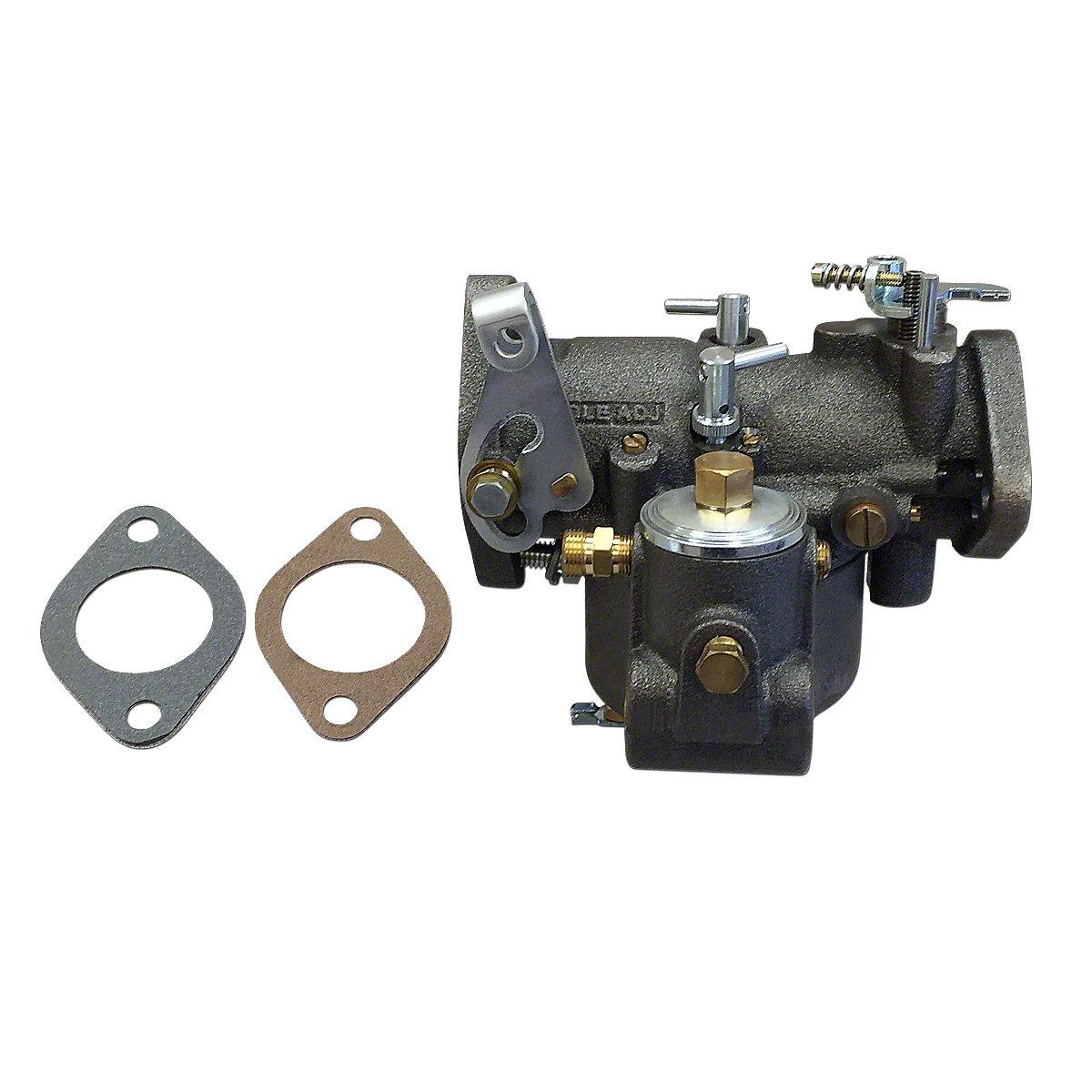 hight resolution of john deere carburetor diagram