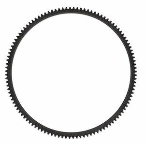 Case Flywheel Ring Gear for Case D,DC,DI,DO,DV,S,SC,SI,SO