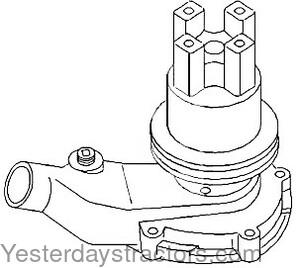 Engine Overheating Damage Engine Stroke Wiring Diagram