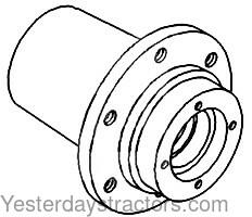 John Deere 140 H3 Wiring Diagram. John. Free Download