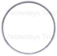Ferguson Flywheel Ring Gear, Continental Gas for Ferguson