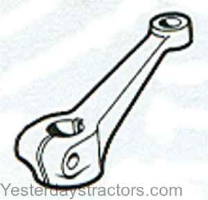 Ferguson Steering Arm for Ferguson 135UK,TE20,TEA20,TEF20