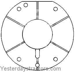 Mahindra 4500 Wiring Diagram, Mahindra, Free Engine Image