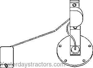 Massey Ferguson 180 Parts Diagram  Wiring Diagram Pictures