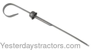 Ferguson Dipstick for Ferguson FE35,Super 90,TE20,TEA20
