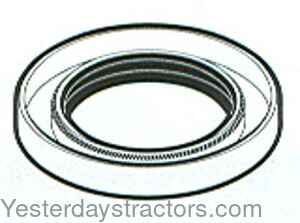 Oliver Front Crankshaft Seal for Oliver 1250A,1255,1265