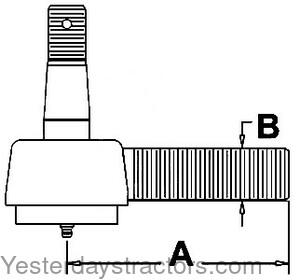 International 686 Tractor Wiring Diagram International 706