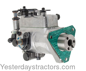 Ford 3000 Fuel Injection Pump  3233F380