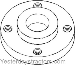706 international tractor wiring diagram free picture auto  farmall 706 wiring harness farmall free engine image for