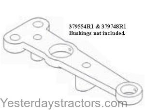 Farmall 460 Hydraulic Diagram, Farmall, Free Engine Image